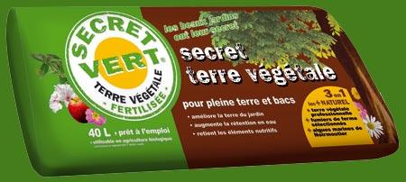 secret vert fertilisant pour l 39 agriculture biologique. Black Bedroom Furniture Sets. Home Design Ideas
